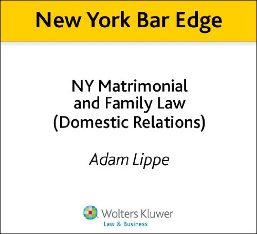 new-york-bar-edge-ny-matrimonial-and-family-law-domestic-relations-review-outline-for-the-ny-bar-exam