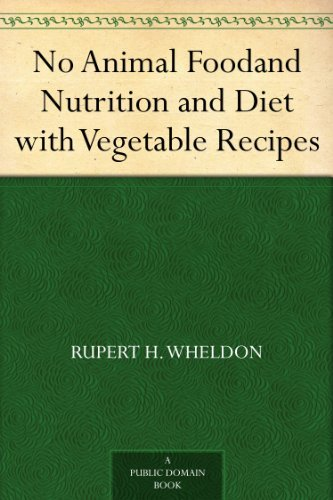 no-animal-food-and-nutrition-and-diet-with-vegetable-recipes