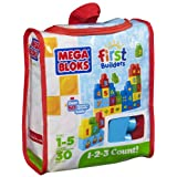Save on Mega Bloks