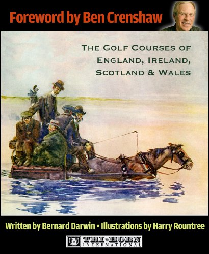 the-golf-courses-of-england-ireland-scotland-and-wales