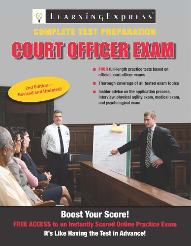 court-officer-exam-second-edition-court-officer-exam-learning-express