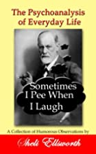 The Psychoanalysis of Everyday…