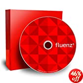 Learn German: Fluenz German 1+2+3+4+5 for Mac, PC, iPhone, iPad & Android phones