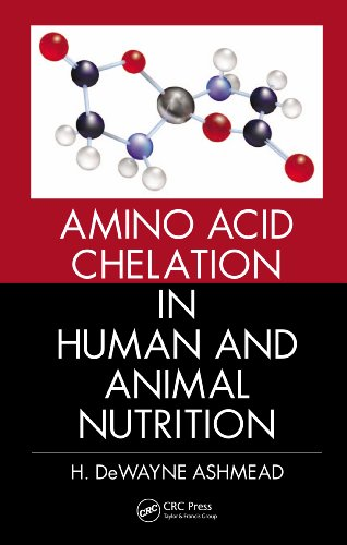 amino-acid-chelation-in-human-and-animal-nutrition