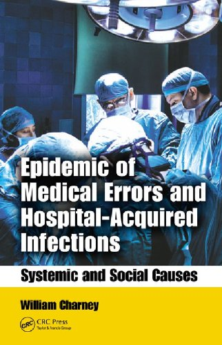 epidemic-of-medical-errors-and-hospital-acquired-infections-systemic-and-social-causes