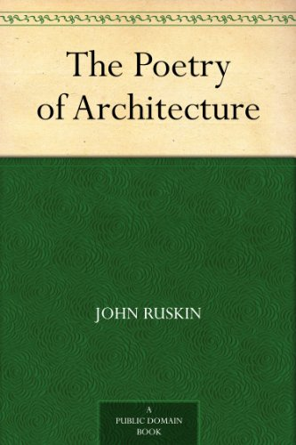 the-poetry-of-architecture