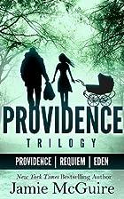 The Providence Trilogy Bundle: Providence;…