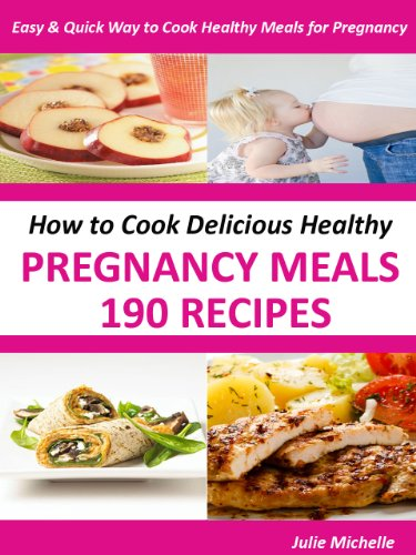 the-ultimate-nutrition-healthy-pregnancy-recipes-cook-books-for-pregnant-woman-health-collection