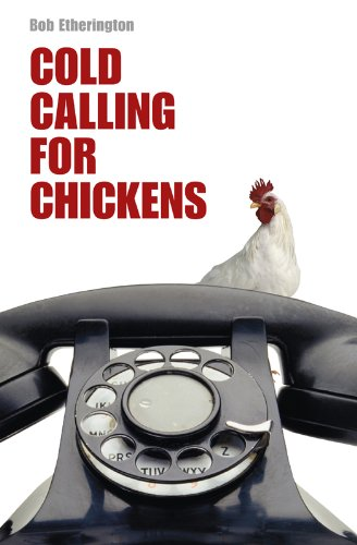 cold-calling-for-chickens