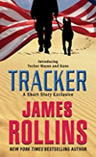 Tracker: A Short Story Exclusive (Sigma…