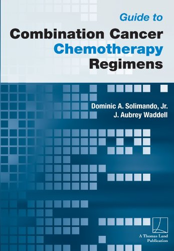guide-to-combination-cancer-chemotherapy-regimens