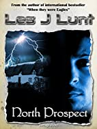 North Prospect by Les Lunt