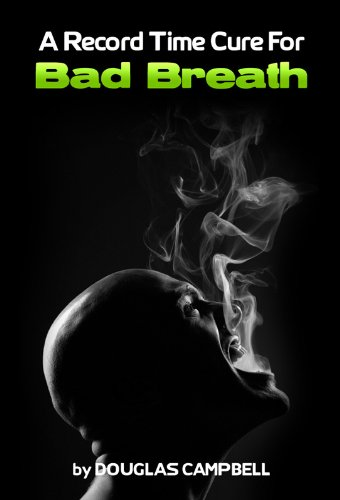 a-record-time-cure-for-bad-breath
