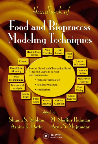 handbook-of-food-and-bioprocess-modeling-techniques-food-science-and-technology