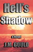 Hell's Shadow by J.M. Gould