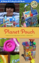 Planet Pouch: Simple Juice Pouch Bags Anyone…