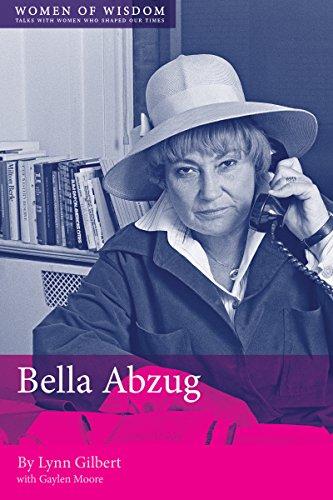 bella-abzug-women-of-wisdom