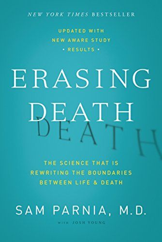 erasing-death-the-science-that-is-rewriting-the-boundaries-between-life-and-death