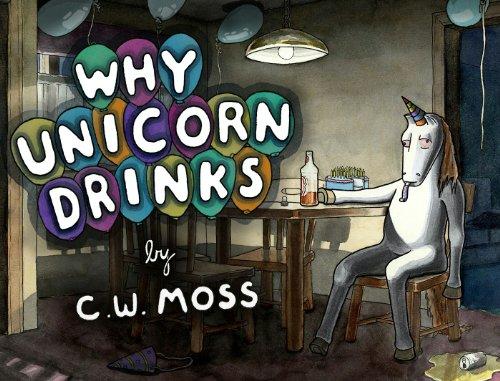 why-unicorn-drinks