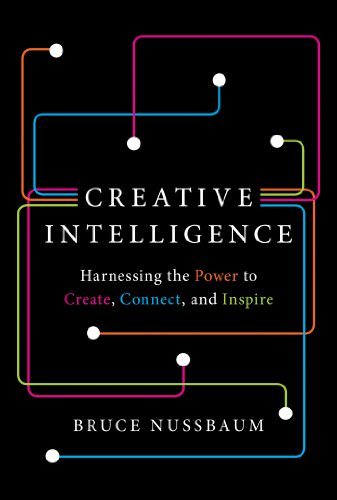 creative-intelligence-harnessing-the-power-to-create-connect-and-inspire