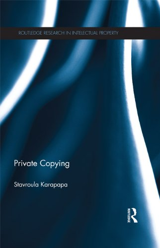 private-copying-routledge-research-in-intellectual-property