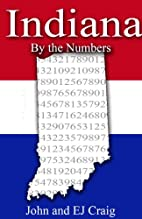 Indiana by the Numbers - Important and…
