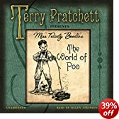 The World of Poo (Unabridged)