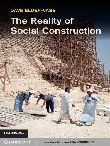the-reality-of-social-construction