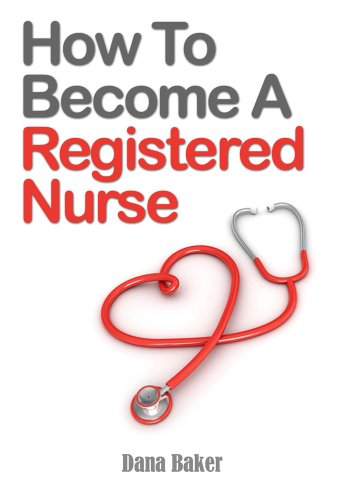 how-to-become-a-registered-nurse