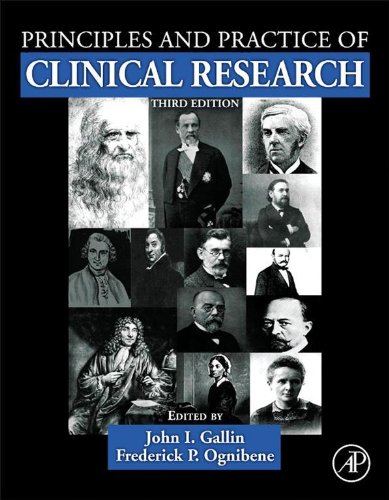 principles-and-practice-of-clinical-research
