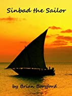 Sinbad the Sailor by Brian Borgford