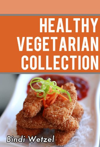 healthy-vegetarian-collection-more-than-100-healthy-recipes-for-a-vegetarian-diet