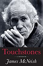 Touchstones by James McNeish