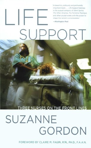 life-support-three-nurses-on-the-front-lines-the-culture-and-politics-of-health-care-work-version-2