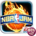 NBA JAM by EA SPORTS (Kindle Fire Edition)