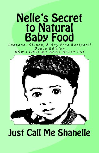 nelles-secret-to-natural-baby-food