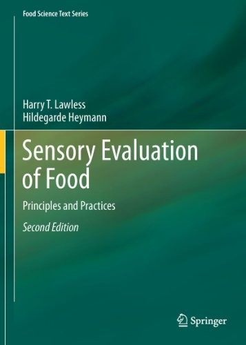 sensory-evaluation-of-food-principles-and-practices-food-science-text-series