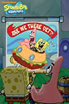 Are We There Yet? (SpongeBob SquarePants) by…