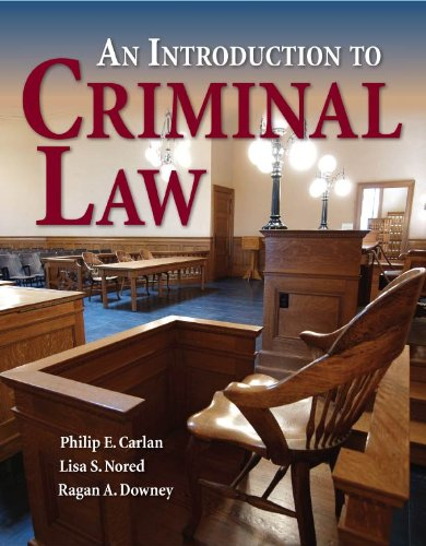 an-introduction-to-criminal-law