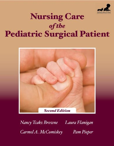 nursing-care-of-the-pediatric-surgical-patient-browne-nursing-care-of-the-pediatric-surgical-patient