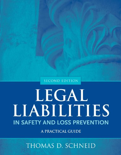 legal-liabilities-in-safety-and-loss-prevention
