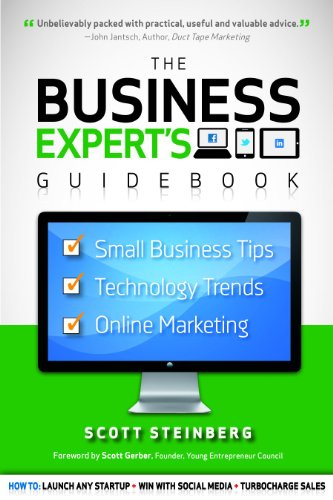 business-experts-guid-small-business-tips-technology-trends-and-online-marketing