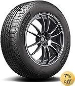 Michelin Defender All Season Radial Tire - 215/65R16 98T