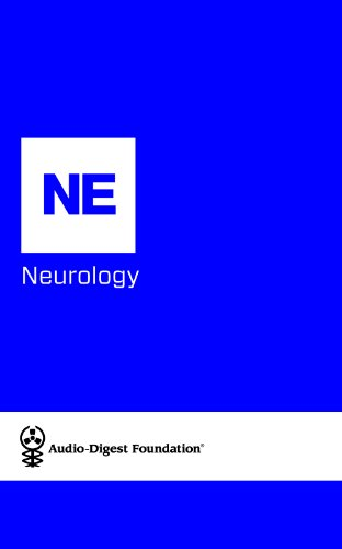 neurology-highlights-from-a-comprehensive-review-of-neurology-by-barrow-neurological-institute-audio-digest-foundation-neurology-continuing-medical-education-cme-book-2