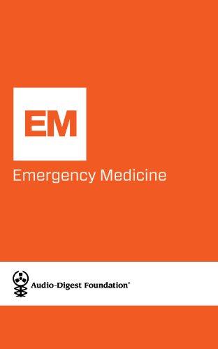 emergency-medicine-pulmonary-hypertension-audio-digest-foundation-emergency-medicine-continuing-medical-book-28