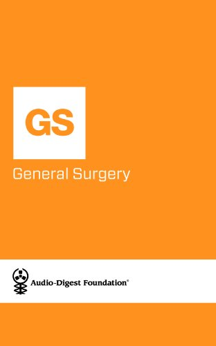 general-surgery-trauma-and-acute-care-surgery-audio-digest-foundation-general-surgery-continuing-medical-education-cme-book-58