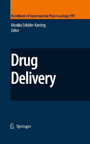 drug-delivery-197-handbook-of-experimental-pharmacology