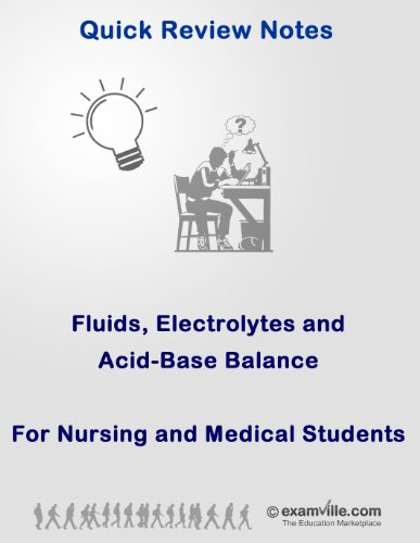 physiology-review-for-nursing-and-medical-students-fluids-electrolytes-and-acid-base-balance-quick-review-notes