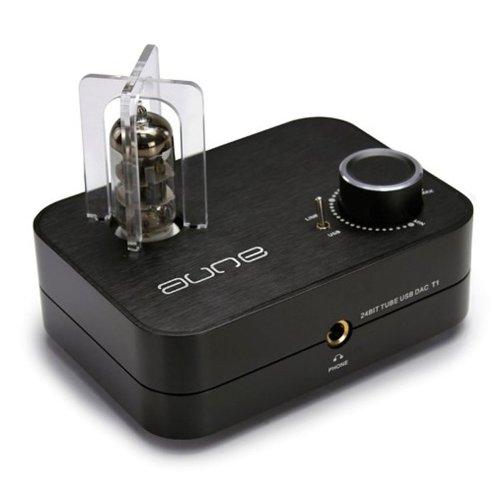 延时接入耳放和关机迅速断开功能,完全避免开关机瞬间电路失衡的直流