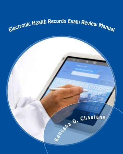 electronic-health-records-exam-review-manual